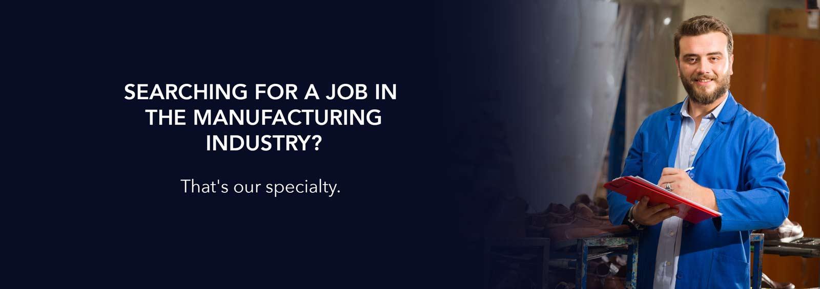 Resume-Pundits-Manufacturing