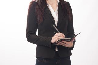 Managing Skills