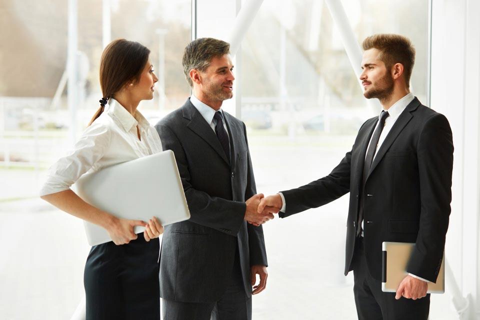 Sales Resume Writing