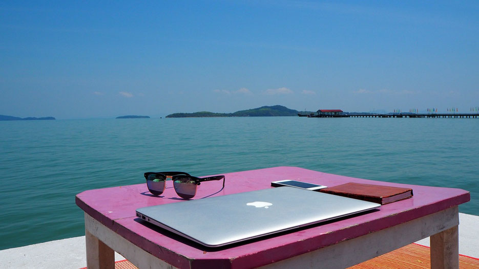 Resume Writing for Remote Work